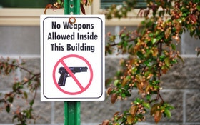 Second Amendment Bill Fights Gun-Free Zones