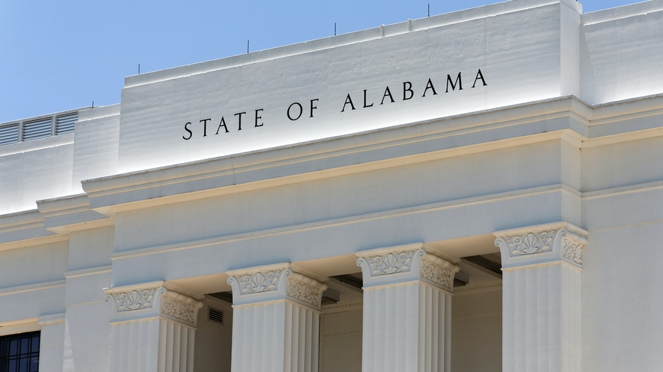 The State of Alabama Files a 10-Count Suit Against Buckmasters