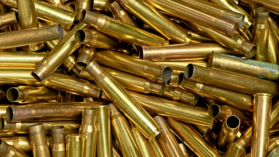 Top 7mm Hunting Cartridges of all Time