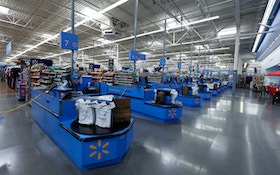 Deer-Urine Prank at Walmart, the Lingering Odor and the Magic of the Tarsal Gland