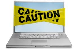 4 Ways To Avoid Phony Hunt Ads On Craigslist