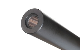 Do You Need To Break In The Barrel Of Your New Rifle?