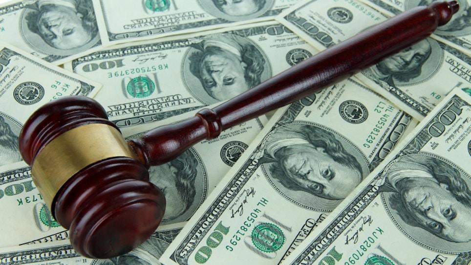 Georgia Man To Pay $1.6M In Ohio Deer Trafficking Case