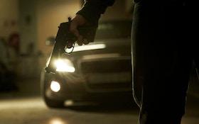 "UC Davis Launching Center To Study ""Firearm Violence"""