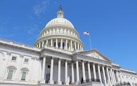 New Gun Control Measures Fail Senate Vote