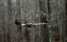 Should Drones Be Allowed When Hunting?
