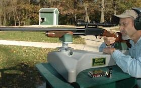 Gun Review: Ithaca's Deerslayer III