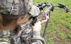 Inside The Outdoors with Angie Watkins-6