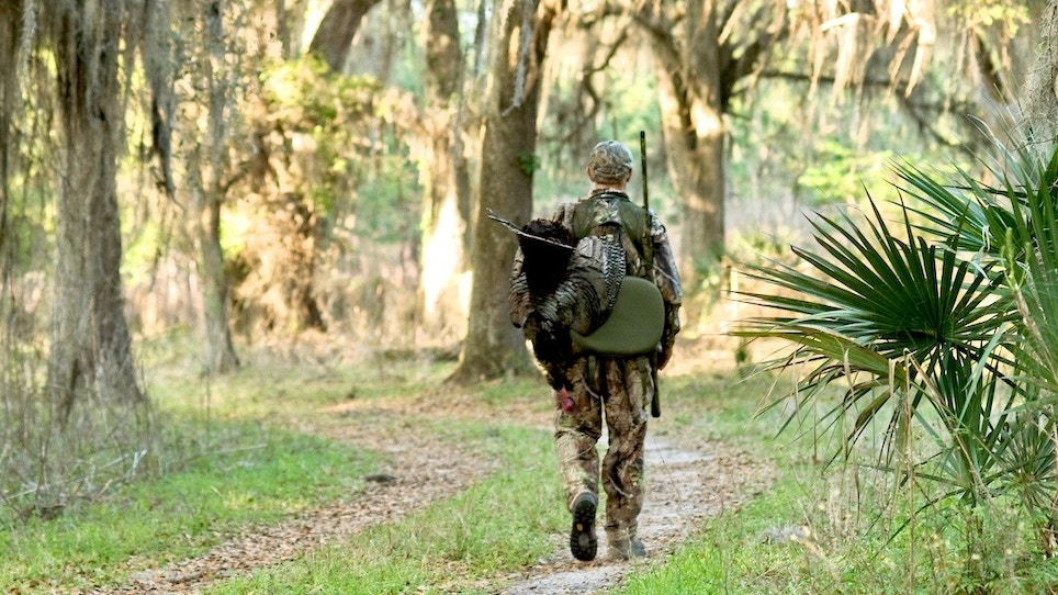 Top 10 Turkey Vest Essentials