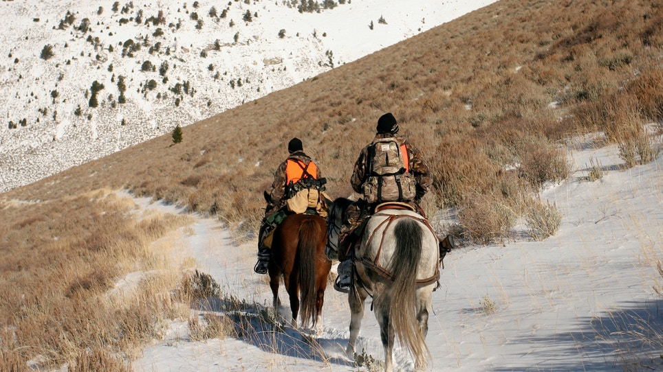 10 Tips For Booking Guided Hunts And Not Getting Ripped Off