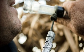 Why Waterfowling Is Whitetail Therapy