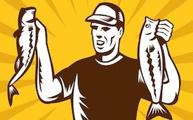 Michigan Catch-And-Release Bass Season To Start
