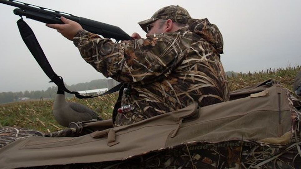 Making The Right Call On Layout Blinds