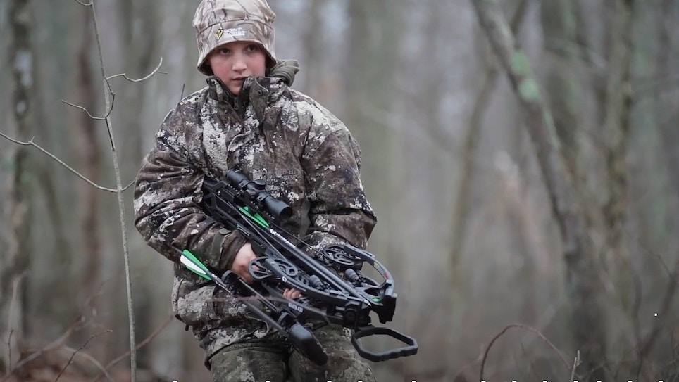 10 High-Performance Crossbows for 2021