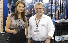 Inside the Mathews Retailer Business Show—part 1