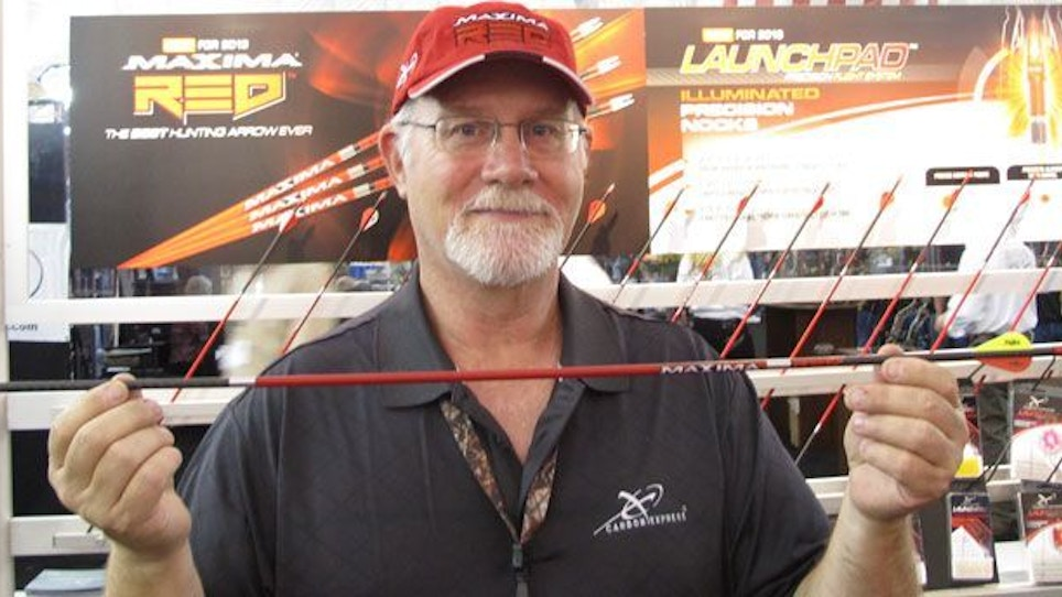 Inside the Mathews Retailer Business Show—part 4