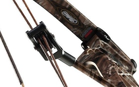 Company Profile: Mathews Inc.