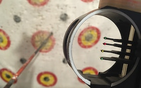 Archery Quick Tip: Which Way to Move Bowsight Pins?