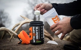 Fit Bowhunter Recipe: Stay Healthy With This MTN OPS Protein Shake