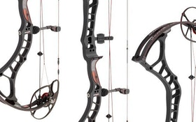 Norwest Equity Invests In Savage Sports; BowTech