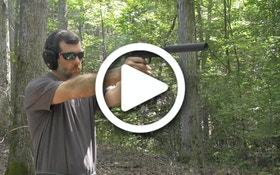 Video: Rugged Suppressors Obsidian 45 suppressor review