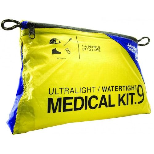 Adventure Medical Kits Ultralight/Watertight .9 Medical Kit