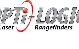 Company Profile: Opti-Logic