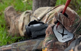 Five spring turkey hunting tips