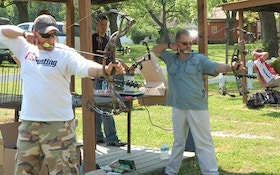 Bowhunting Roundtable 2011 Videos