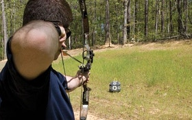 Perfect Practice For Bowhunters—Part 2