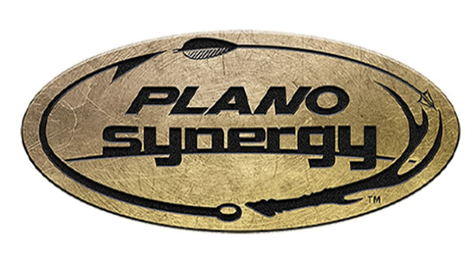Plano Synergy Cuts Ties with Bill Busbice