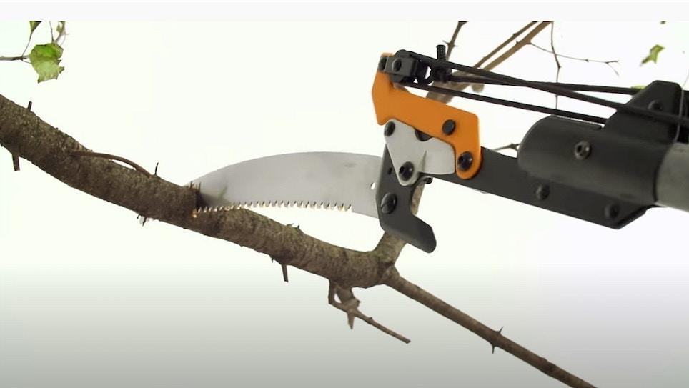 2 Overlooked Tools for Preparing Deer Stands