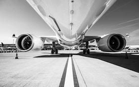 Persistent Porkers Crash and Burn at Oklahoma Airport