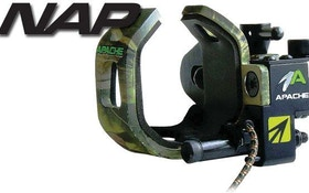 Product Profile: New Archery Products