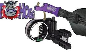 Product Profile: Spot-Hogg Archery