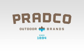 New Faces At PRADCO