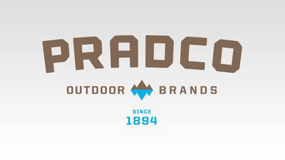 New Faces At PRADCO