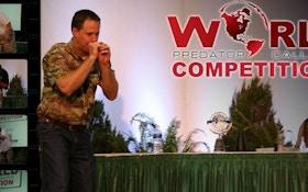2011 Predator Calling Championship Videos