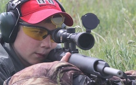 Varmint Hunting—Don't Ignore The Small Stuff