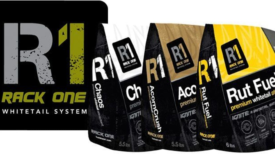 Product Profile: Rack One Whitetail System