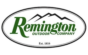 Buck Commander And Remington Join Forces
