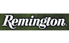 "Remington Outdoors calls bid to purchase company ""publicity stunt"""