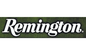 Remington Relocating Some 'Freedom Group' Companies