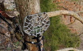 Find Hot Rut Stands On Opening Week