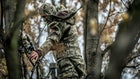 Treestand Tip: Wear Your Full-Body Safety Harness Under — Not Over — a Jacket