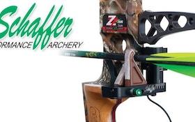 Schaffer Archery Celebrates 20 Years