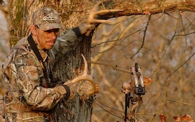 The Science Of The Rut — Part 1