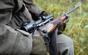 7 Things to Know Before Choosing a Scope for Your Rifle