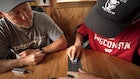 Video: An Effective and Simple System for Sharpening Fixed-Blade Broadheads