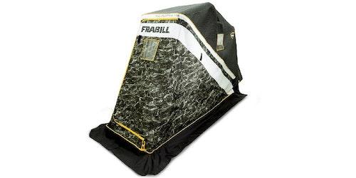 Frabill Ice Hunter Model 115